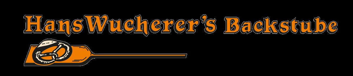Bäckerei Hans Wucherer | Reutlingen